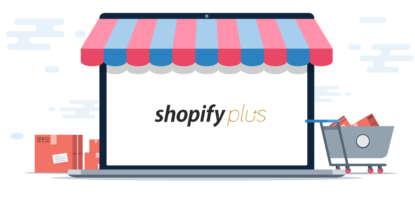 Reasons to Migrate Online Store to Shopify